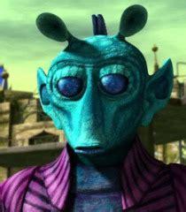onaconda farr voice star wars  clone wars show   voice actors