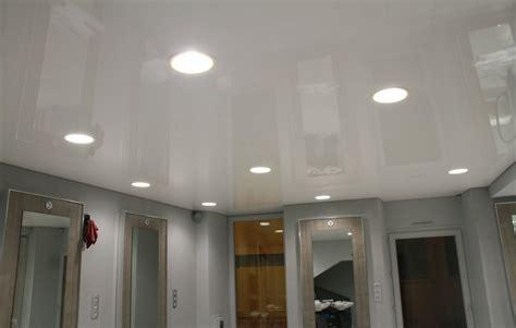 nettoyage plafond tendu barrisol plafond tendu plafond chauffant la rochelle charente maritime