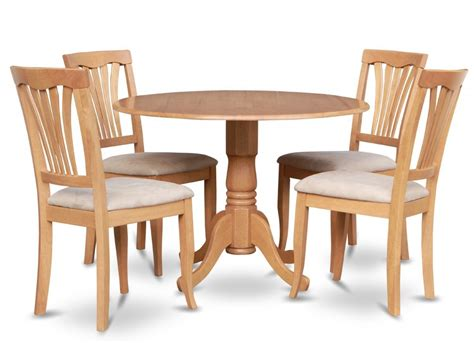 kitchen tables furniture light oak kitchen table and chairs marceladick com