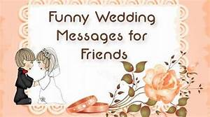 funny wedding quote for friend best friend wedding day With wedding cards sayings friends