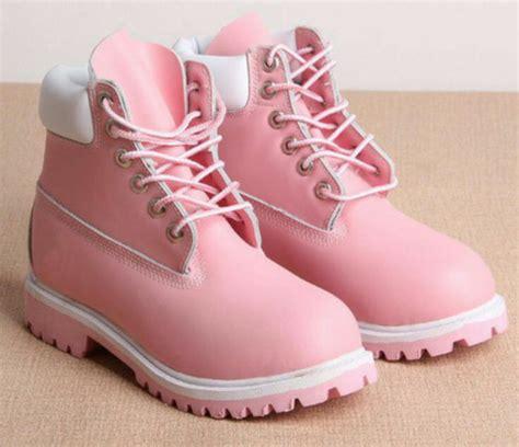 light pink timberlands shoes light pink timberlands light studded timberland
