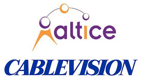 France's Altice Buys Cablevision In .7