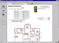 similiar kazuma meerkat wiring diagram keywords wiring diagram 1986 honda trx 250 wiring diagram kazuma falcon 110 atv
