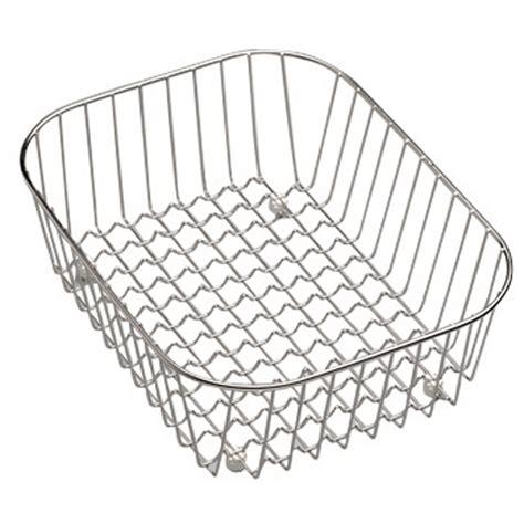 kitchen sink baskets stainless steel franke stainless steel kitchen sink drainer basket 112 8449