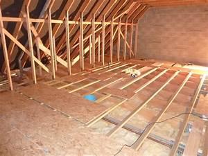 6 le plancher janv fev 2014 With site pour plan maison 12 dalles et planchers de verre