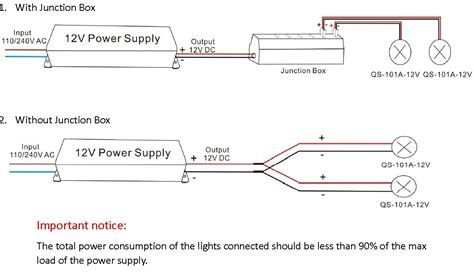 led downlight wiring diagram 28 wiring diagram images Recessed Ceiling Lights
