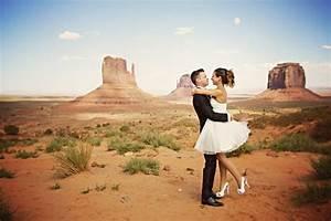 Bridals In Moab  Utah