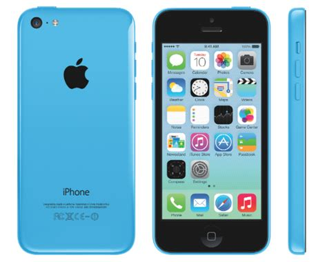 mini iphone iphone 5c vs android specs comparison with galaxy s4