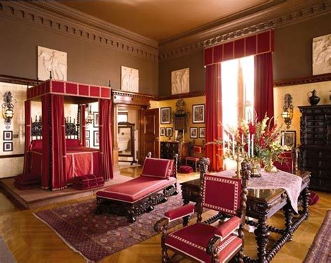 biltmore estate interior image from http