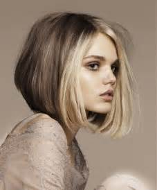 HD wallpapers hair cuts colors and styles