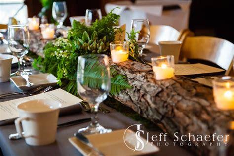 cincinnati nature center wedding krippendorf lodge
