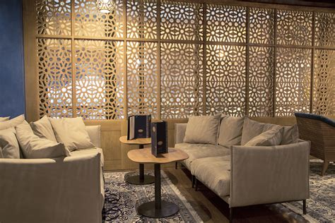 canap bordeaux best salon marocain moderne de luxe pictures awesome interior home satellite delight us