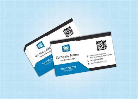 9+ Student Business Card Designs & Examples Creative Small Business Card Building Construction Vector Cutting Machine Price In Pakistan Visiting Printing Richmond Hill Color Splash Fancy Cost Holiday Ideas