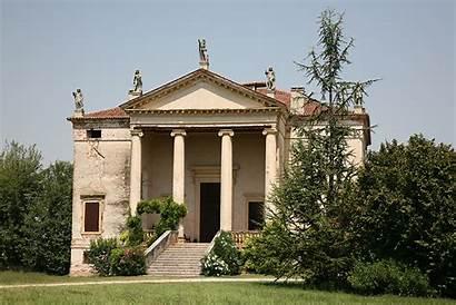 Villa Chiericati Wikipedia 2007