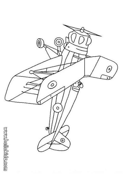 twin towers coloring pages coloring home