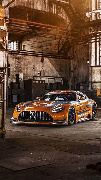 Amg Mercedes 4k Gt3 Wallpapers Cars Mobile