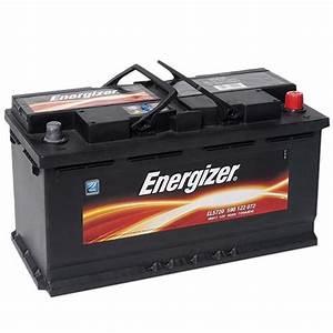 Starterbatterie 12v 90ah : energizer autobatterie 12v 90ah 720a starterbatterie ~ Kayakingforconservation.com Haus und Dekorationen