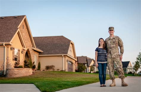 What You Can (and Can't) Do With A Va Loan