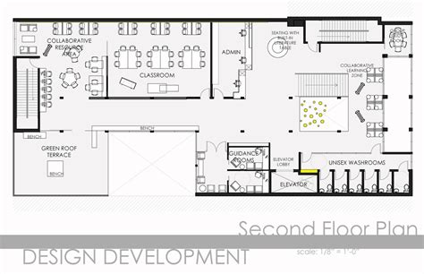 floor plans explained understanding blueprints floor plan symbols for house plans indoor outdoor decor