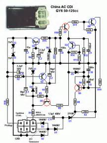 similiar 6 wire cdi wiring diagram keywords dc cdi wiring diagram on 5 wire cdi wiring diagram