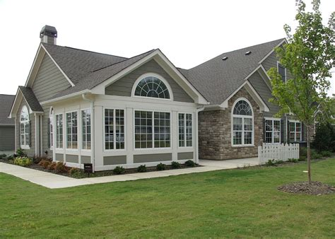 ranch house plans with wrap around porch ranch style house plans wrap around porch building the
