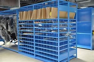 Garage Rousseau : babylon honda statewide installations ~ Gottalentnigeria.com Avis de Voitures