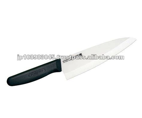 what are kitchen knives made of japanese ceramic kitchen knife santoku knives made in