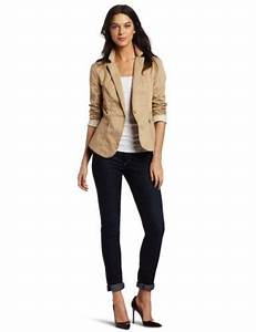 11 best Casual Blazers u0026 Jackets images on Pinterest | Blazer Blazer jacket and Blazer suit