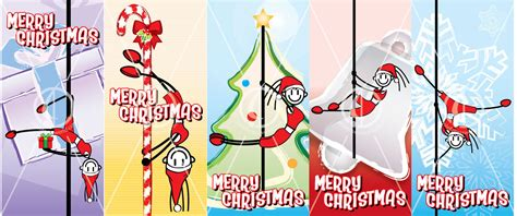 Pole Family Pole Family Christmas Cards