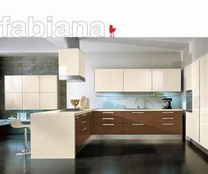 Emejing Cucine Lube Catalogo 2014 Photos Ideas Design 2017 ...