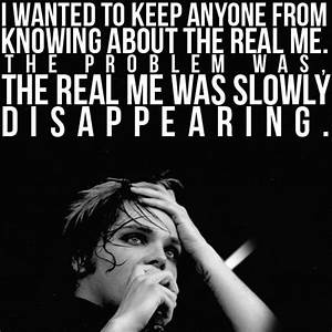 855 best My Chemical Romance Lyrics & Quotes images on ...