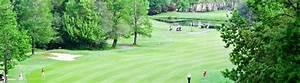 Golf De Bassussarry : trou n 5 golf de bayonne bassussary le parcours ~ Medecine-chirurgie-esthetiques.com Avis de Voitures