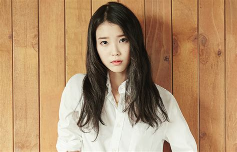 Iu To Perform On Hunan Tv Chinese New Year Special