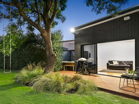Backyard Entertaining Areas by Outdoor Entertaining Area Designs Realestate Au