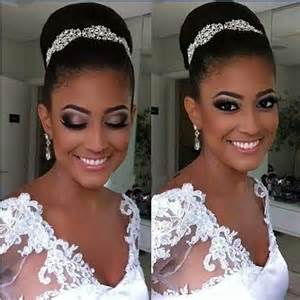 best headband 25 bun wedding hairstyles hairstyles 2016 2017