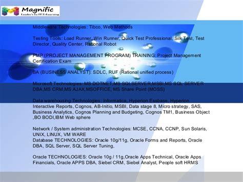 sap ewm  training sap functional modules  mumbai