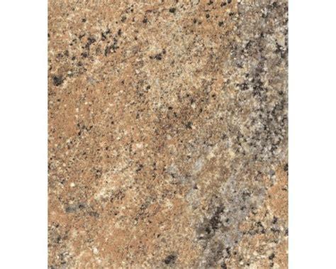 Küchenarbeitsplatte Piccante Goya Hochglanz 3600x600x38 Mm