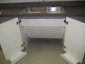 kitchen sink furniture ada kitchen cabinets the home inspiration