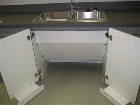 Superb ada compliant kitchen cabinets  GreenVirals Style