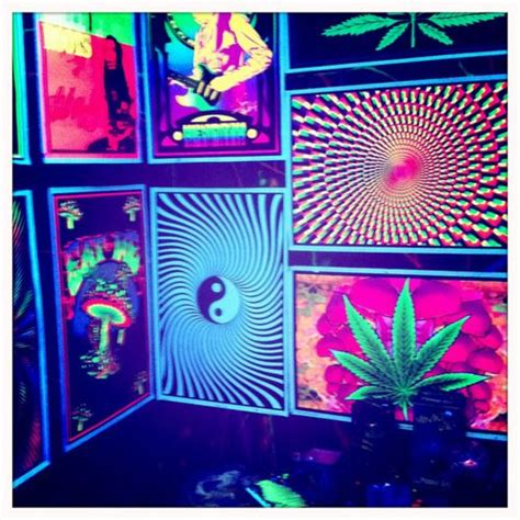 black light room 1000 images about dope rooms on disco a