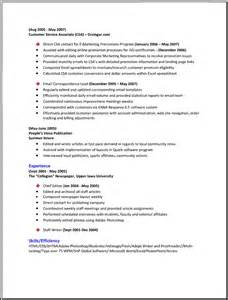 resume reference upon request neicy anevans83 gmail