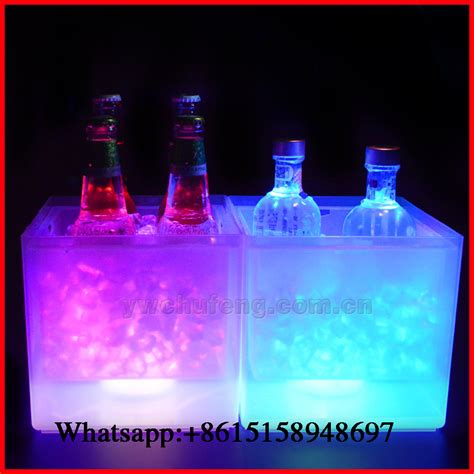 aliexpress buy free shipping 3 5liter led color