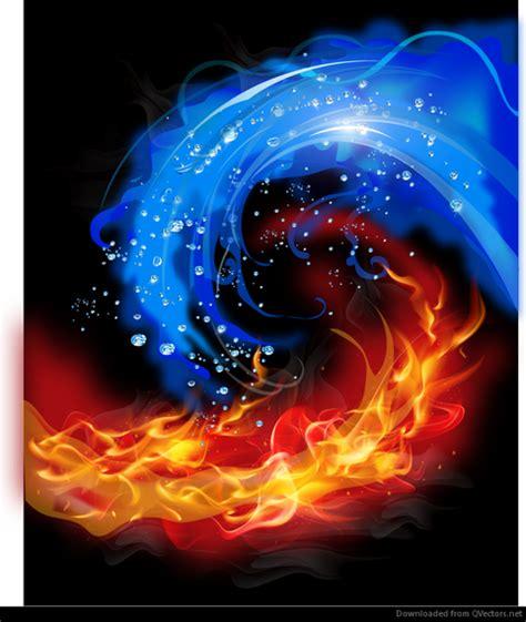 Fuego Y Agua 7 Gratis Descargar