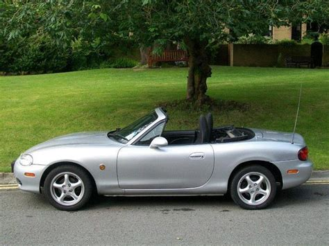 security system 2002 mazda mx 5 auto manual mazda mx5 2002 review amazing pictures and images look at the car