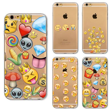 emoji for iphone popular emoji iphone case buy cheap emoji iphone case lots Emoji