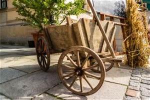 Bollerwagen Aus Holz : holz bollerwagen vergleich 11 2018 die besten produkte ~ Yasmunasinghe.com Haus und Dekorationen