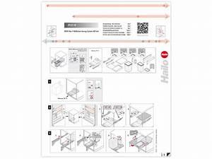 Küchenarmatur Montageanleitung Pdf : anleitungen nutzwert design ~ Orissabook.com Haus und Dekorationen