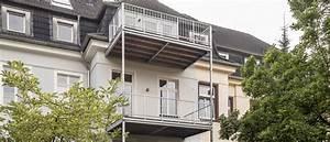 Sunshine Dachfenster Preise : balkon anbauen preis balkon anbauen stahl kosten balkon ~ Articles-book.com Haus und Dekorationen