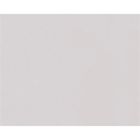 vinyle expans 233 sur intiss 233 paillet 233 gris clair papier peint papier peint et rev 234 tement mural