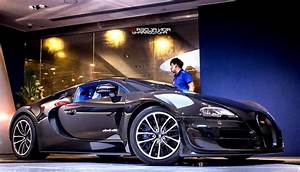 100+ [ Future Bugatti Veyron ] | The Bugatti Veyron Is ...